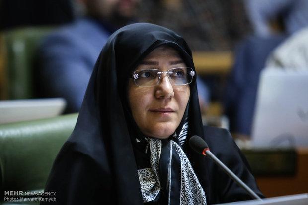 فراوری روزانه 107 تن زباله بیمارستانی در تهران