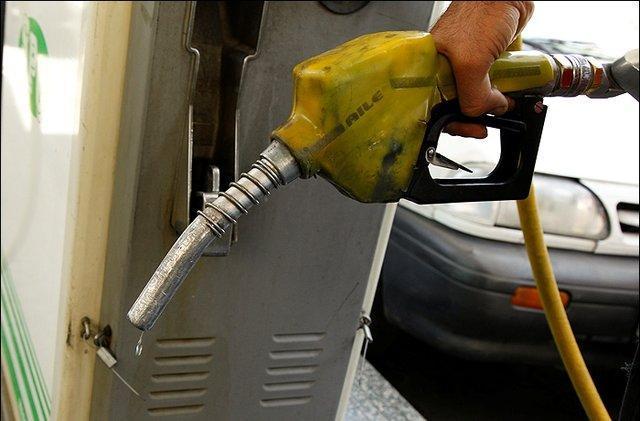 آنالیز وضعیت فراوری بنزین معمولی و سوپر در ایران