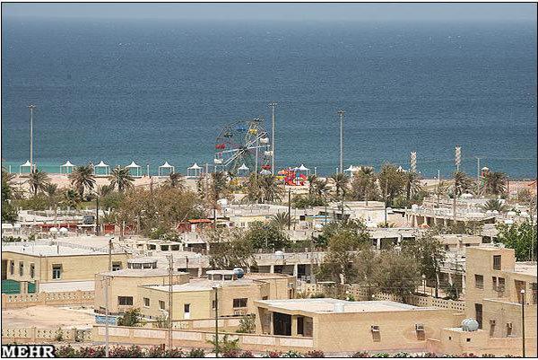 گردشگری باید محور فعالیت ها و سرمایه گذاری ها در ابوموسی باشد