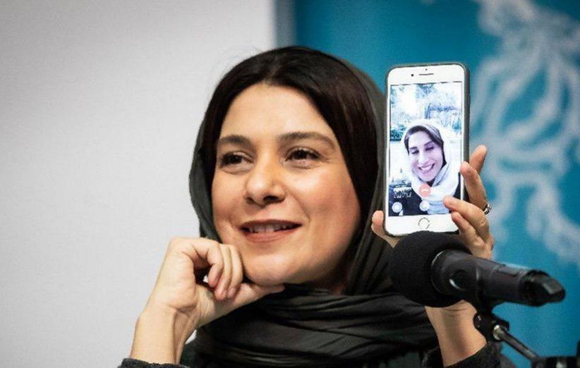مروری بر نشست های خبری روز دوم جشنواره فیلم فجر