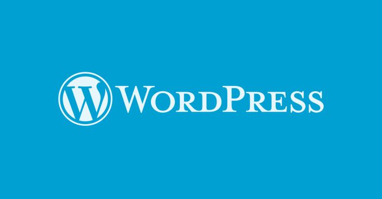 دانلود وردپرس WordPress 11.6 &ndash برنامه مدیریت سایت های وردپرسی در اندروید
