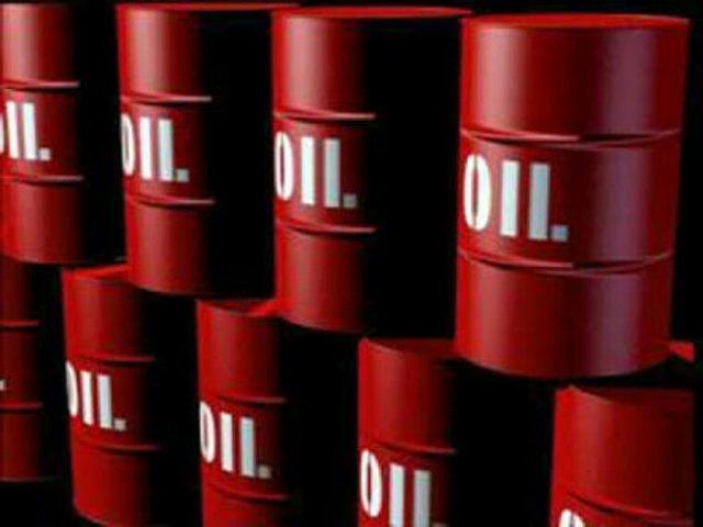 تکلیف جدید برای عرضه نفت در بورس انرژی