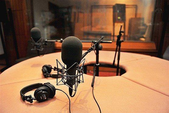 به اساسی ترین وظیفه رادیو کم توجهی شده است